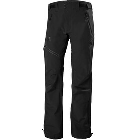 Helly Hansen Odin Huginn Pants Men, black